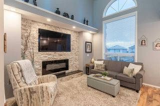 Photo 6: 114 Covewood Circle NE in Calgary: Coventry Hills Detached for sale : MLS®# A1042446
