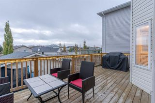Photo 33: 114 Covewood Circle NE in Calgary: Coventry Hills Detached for sale : MLS®# A1042446