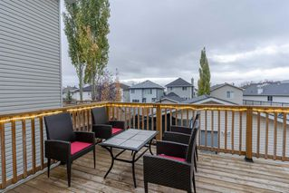 Photo 29: 114 Covewood Circle NE in Calgary: Coventry Hills Detached for sale : MLS®# A1042446