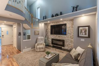 Photo 8: 114 Covewood Circle NE in Calgary: Coventry Hills Detached for sale : MLS®# A1042446