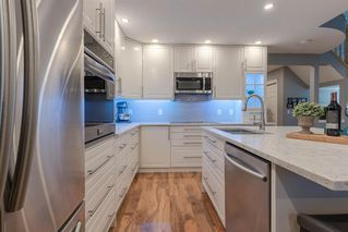 Photo 12: 114 Covewood Circle NE in Calgary: Coventry Hills Detached for sale : MLS®# A1042446