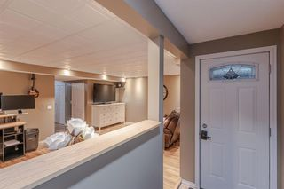 Photo 26: 114 Covewood Circle NE in Calgary: Coventry Hills Detached for sale : MLS®# A1042446