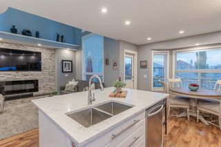 Photo 10: 114 Covewood Circle NE in Calgary: Coventry Hills Detached for sale : MLS®# A1042446
