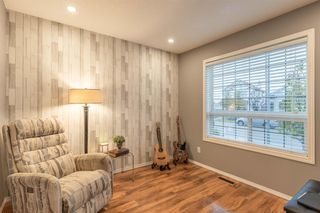 Photo 4: 114 Covewood Circle NE in Calgary: Coventry Hills Detached for sale : MLS®# A1042446