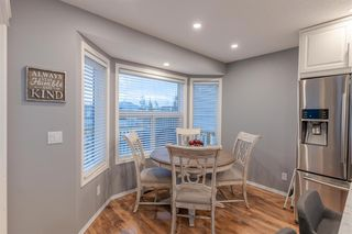 Photo 13: 114 Covewood Circle NE in Calgary: Coventry Hills Detached for sale : MLS®# A1042446