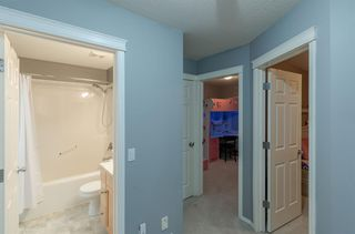Photo 17: 114 Covewood Circle NE in Calgary: Coventry Hills Detached for sale : MLS®# A1042446