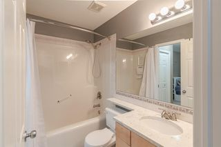 Photo 21: 114 Covewood Circle NE in Calgary: Coventry Hills Detached for sale : MLS®# A1042446