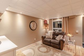 Photo 24: 114 Covewood Circle NE in Calgary: Coventry Hills Detached for sale : MLS®# A1042446