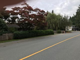 Photo 11: 34366 GEORGE FERGUSON Way in Abbotsford: Central Abbotsford House for sale : MLS®# R2510065