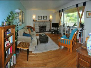 Photo 4: 34366 GEORGE FERGUSON Way in Abbotsford: Central Abbotsford House for sale : MLS®# R2510065