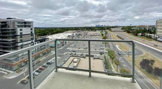 Photo 13: 1005 3820 Brentwood Road in Calgary: Brentwood Apartment for sale : MLS®# A1044446