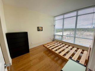 Photo 6: 1005 3820 Brentwood Road in Calgary: Brentwood Apartment for sale : MLS®# A1044446