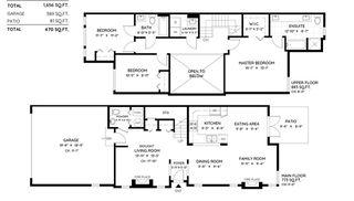 "Photo 23: 32 6300 BIRCH Street in Richmond: McLennan North Townhouse for sale in ""SPRINGBROOK ESTATES"" : MLS®# R2512990"