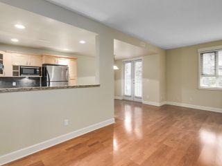"Photo 5: 32 6300 BIRCH Street in Richmond: McLennan North Townhouse for sale in ""SPRINGBROOK ESTATES"" : MLS®# R2512990"
