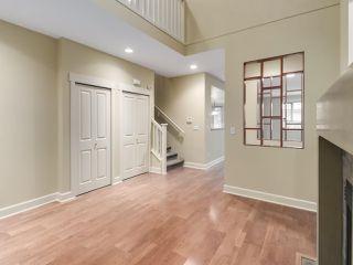 "Photo 11: 32 6300 BIRCH Street in Richmond: McLennan North Townhouse for sale in ""SPRINGBROOK ESTATES"" : MLS®# R2512990"
