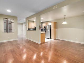 "Photo 6: 32 6300 BIRCH Street in Richmond: McLennan North Townhouse for sale in ""SPRINGBROOK ESTATES"" : MLS®# R2512990"