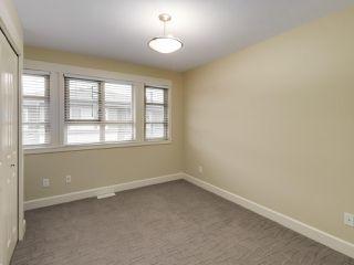 "Photo 18: 32 6300 BIRCH Street in Richmond: McLennan North Townhouse for sale in ""SPRINGBROOK ESTATES"" : MLS®# R2512990"