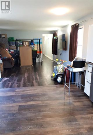 Photo 5: 340, 133 Jarvis Street in Hinton: House for sale : MLS®# A1046427