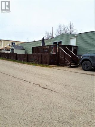 Photo 3: 340, 133 Jarvis Street in Hinton: House for sale : MLS®# A1046427