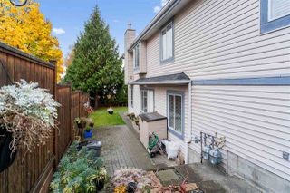 Photo 3: 5676 MAIN Street in Vancouver: Main 1/2 Duplex for sale (Vancouver East)  : MLS®# R2518210