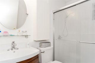 Photo 8: 5676 MAIN Street in Vancouver: Main 1/2 Duplex for sale (Vancouver East)  : MLS®# R2518210