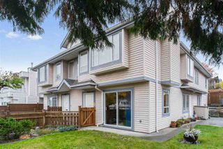 Photo 2: 5676 MAIN Street in Vancouver: Main 1/2 Duplex for sale (Vancouver East)  : MLS®# R2518210