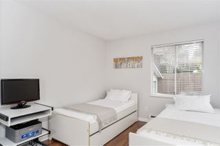 Photo 18: 5676 MAIN Street in Vancouver: Main 1/2 Duplex for sale (Vancouver East)  : MLS®# R2518210