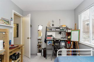 Photo 10: 5676 MAIN Street in Vancouver: Main 1/2 Duplex for sale (Vancouver East)  : MLS®# R2518210