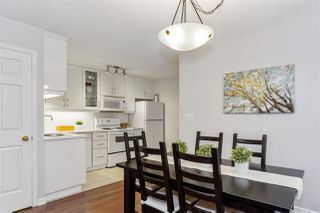 Photo 13: 5676 MAIN Street in Vancouver: Main 1/2 Duplex for sale (Vancouver East)  : MLS®# R2518210