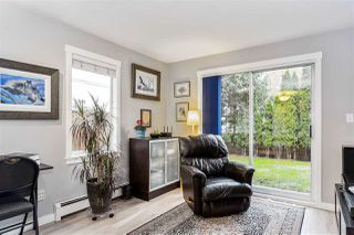 Photo 4: 5676 MAIN Street in Vancouver: Main 1/2 Duplex for sale (Vancouver East)  : MLS®# R2518210