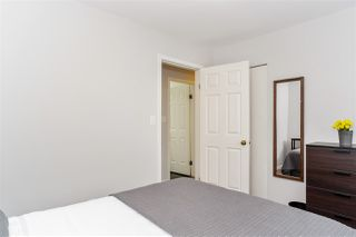 Photo 16: 5676 MAIN Street in Vancouver: Main 1/2 Duplex for sale (Vancouver East)  : MLS®# R2518210