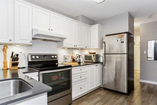 Photo 7: 5676 MAIN Street in Vancouver: Main 1/2 Duplex for sale (Vancouver East)  : MLS®# R2518210