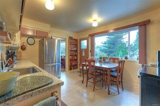 Photo 10: 3440 Cedar Hill Rd in : SE Cedar Hill House for sale (Saanich East)  : MLS®# 860196