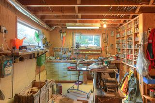 Photo 21: 3440 Cedar Hill Rd in : SE Cedar Hill House for sale (Saanich East)  : MLS®# 860196