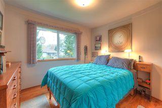 Photo 12: 3440 Cedar Hill Rd in : SE Cedar Hill House for sale (Saanich East)  : MLS®# 860196