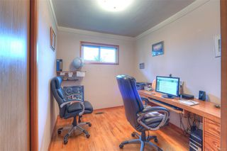 Photo 14: 3440 Cedar Hill Rd in : SE Cedar Hill House for sale (Saanich East)  : MLS®# 860196