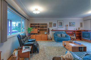 Photo 5: 3440 Cedar Hill Rd in : SE Cedar Hill House for sale (Saanich East)  : MLS®# 860196
