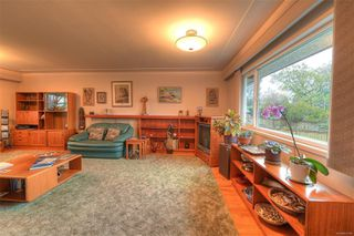 Photo 8: 3440 Cedar Hill Rd in : SE Cedar Hill House for sale (Saanich East)  : MLS®# 860196