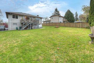 Photo 27: 3440 Cedar Hill Rd in : SE Cedar Hill House for sale (Saanich East)  : MLS®# 860196