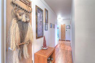 Photo 16: 3440 Cedar Hill Rd in : SE Cedar Hill House for sale (Saanich East)  : MLS®# 860196