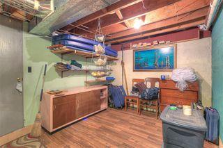Photo 19: 3440 Cedar Hill Rd in : SE Cedar Hill House for sale (Saanich East)  : MLS®# 860196