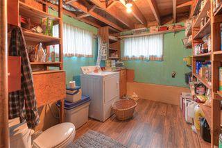 Photo 18: 3440 Cedar Hill Rd in : SE Cedar Hill House for sale (Saanich East)  : MLS®# 860196