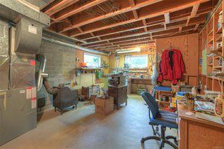 Photo 20: 3440 Cedar Hill Rd in : SE Cedar Hill House for sale (Saanich East)  : MLS®# 860196