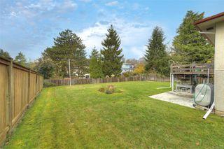 Photo 25: 3440 Cedar Hill Rd in : SE Cedar Hill House for sale (Saanich East)  : MLS®# 860196