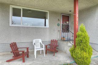 Photo 4: 3440 Cedar Hill Rd in : SE Cedar Hill House for sale (Saanich East)  : MLS®# 860196