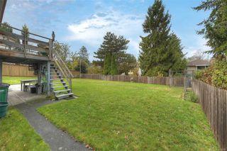 Photo 24: 3440 Cedar Hill Rd in : SE Cedar Hill House for sale (Saanich East)  : MLS®# 860196