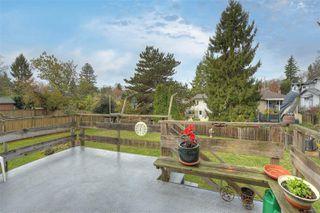Photo 23: 3440 Cedar Hill Rd in : SE Cedar Hill House for sale (Saanich East)  : MLS®# 860196