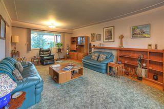 Photo 7: 3440 Cedar Hill Rd in : SE Cedar Hill House for sale (Saanich East)  : MLS®# 860196