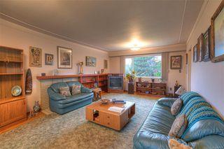 Photo 6: 3440 Cedar Hill Rd in : SE Cedar Hill House for sale (Saanich East)  : MLS®# 860196