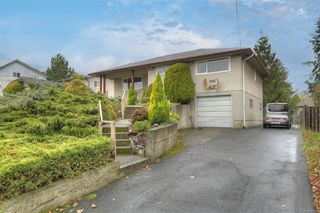 Photo 2: 3440 Cedar Hill Rd in : SE Cedar Hill House for sale (Saanich East)  : MLS®# 860196